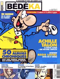 lapin dans bedeka, oct 2004