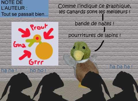 Pixel Art Pour Les Nuls